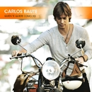 Quien te quiere como yo/Carlos Baute
