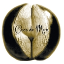 Coco De Mer/Coco De Mer