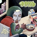 MM...FOOD/MF DOOM