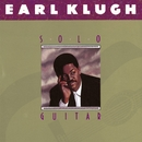 Solo Guitar/Earl Klugh