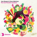 Soul Creation Sessions/Jose Burgos & Duce Martinez