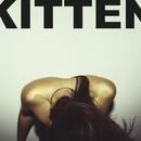 Cut It Out EP/Kitten