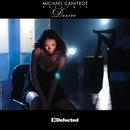 Desire/Michael Canitrot