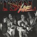 Live/T.S.O.L.