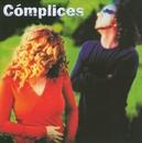 Cómplices/Cómplices