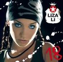 18 (inkl. PDF-Booklet)/Liza Li
