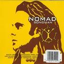 Songman/Nomad
