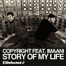 Story Of My Life (feat. Imaani)/Copyright