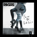I'm On The Radio- Single/Rikers