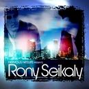 Nervous Nitelife: Rony Seikaly/Rony Seikaly