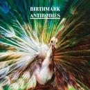 Antibodies/Birthmark