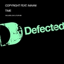 Time (feat. Imaani)/Copyright