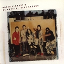 Very Greasy/David Lindley & El Rayo-X