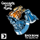 Back Home (feat. Colonel Red)/Chocolate Puma