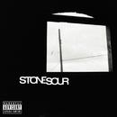 Stone Sour/Stone Sour