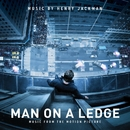 Man On A Ledge Music From The Motion Picture (Music By Henry Jackman)/Henry Jackman