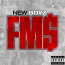 FM$/New Boyz