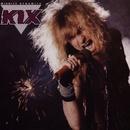 Midnite Dynamite/Kix