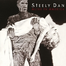 Alive In America/Steely Dan