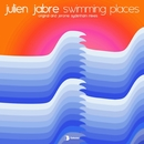 Swimming Places/Julien Jabre