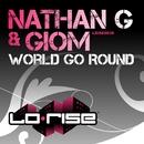 World Go Round/Nathan G & Giom
