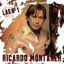 Las #1 De Ricardo Montaner/Ricardo Montaner
