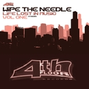 Life Lost in Music Vol. 1/Wipe The Needle