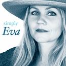 Simply Eva/Eva Cassidy
