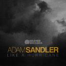 Like A Hurricane/Adam Sandler