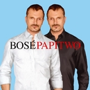 Papitwo (Deluxe)/Miguel Bose