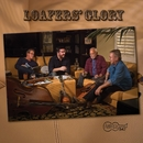 Loafer's Glory/Loafer's Glory