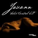 Take Control EP/Jovonn