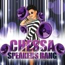 Speakers Bang/Chessa