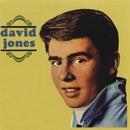 David Jones/David Jones