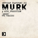 Amame (feat. Jei) [Remixes]/Intruder (A Murk Production)