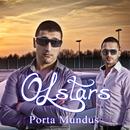 Porta Mundus/OLstars