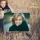 Tähtisarja - 30 Suosikkia/Arja Saijonmaa