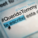 Querido Tommy/Tommy Torres