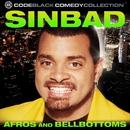 Afros + Bellbottoms/Sinbad