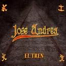 El tren/Jose Andrea