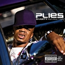 Shawty (feat. T. Pain)/Plies