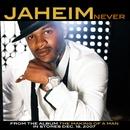 Never/Jaheim