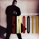 Smooth/Gerald Albright