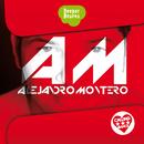 Calling Dance/Alejandro Montero