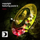 Roots/Copyright featuring Jazzie B