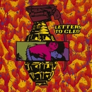 Wholesale Meats And Fish/Letters To Cleo