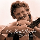 The Austin Sessions/Kris Kristofferson