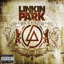 Road to Revolution (Live at Milton Keynes)/Linkin Park