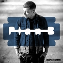 Deepest Shame (Remixes)/Plan B