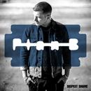 Deepest Shame (Remixes)/Plan B